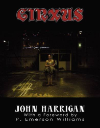 John Harrigan: Cirxus