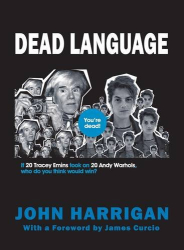 John Harrigan: Dead Language