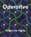 Catherine Mintz: Operative