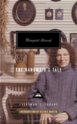 Margaret Atwood: The Handmaid's Tale (Everyman's Library)