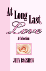 Judy Bagshaw: At Long Last, Love