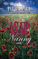 Pat Ballard: ASAP Nanny