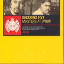 Masters At Work -
