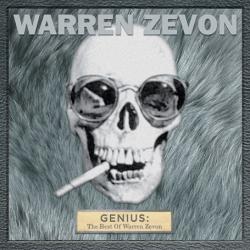 WARREN ZEVON - LAWYERS, GUNS & MONEY... CARMELITA...