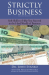 John W. Stanko: Strictly Business: Soft skills to help you succeed  in the hard world of business