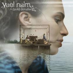 Yael Naïm -
