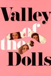 Jacqueline Susann: Valley of the Dolls
