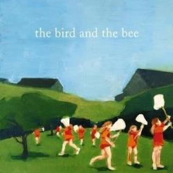 The Bird & The Bee - F*cking Boy Friend