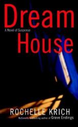: Dream House