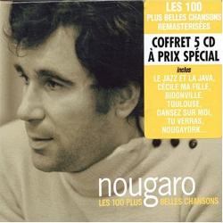 Claude Nougaro -