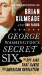 Brian Kilmeade, Don Yaeger: George Washington's Secret Six