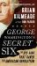 Brian Kilmeade, Don Yaeger: George Washington's Secret Six