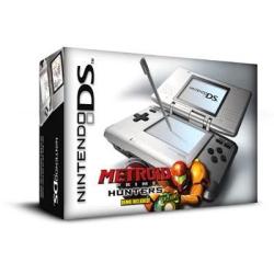 : Nintendo DS