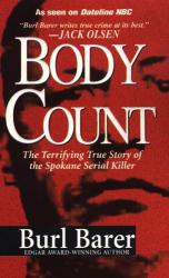 Burl Barer: Body Count