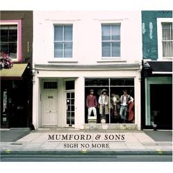 Mumford & Sons -