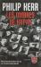 Philip Kerr: Les Ombres de Katyn
