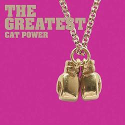 Cat Power -