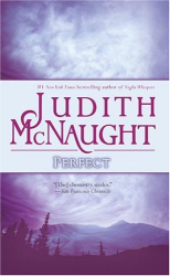 Judith McNaught: Perfect