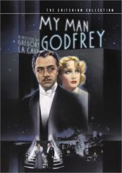 : My Man Godfrey
