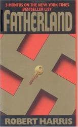Robert Harris: Fatherland