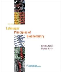 David L. Nelson: Lehninger Principles of Biochemistry, Third Edition