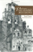 Luis Torres: Voices from the San Antonio Missions