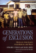 Edward M. Telles: Generations of Exclusion: Mexican-Americans, Assimilation, and Race