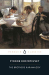 Fyodor Dostoyevsky: The Brothers Karamazov: A Novel in Four Parts and an Epilogue