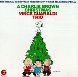 Vince Guaraldi Trio -