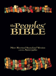 : The Peoples' Bible