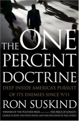 : The One Percent Doctrine