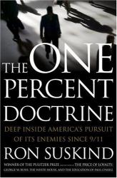 : The One Percent Doctrine