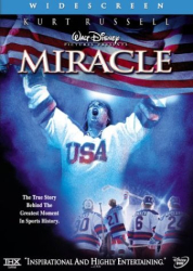 : Miracle