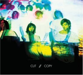 Cut Copy: In Ghost Colours