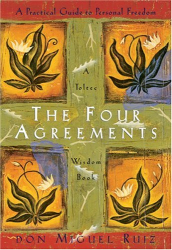 : The Four Agreements