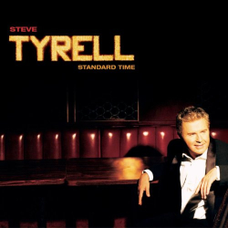 Steve Tyrell -