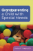Charlotte Thompson: Grandparenting a Child with Special Needs
