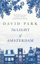 David Park: The Light of Amsterdam