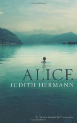 Judith Hermann: Alice