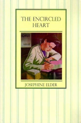 Josephine Elder: The Encircled Heart