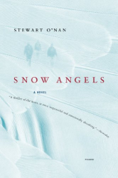 Stewart O'Nan: Snow Angels