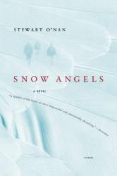 Stewart O'Nan: Snow Angels