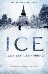 Ulla-Lena Lundberg: Ice