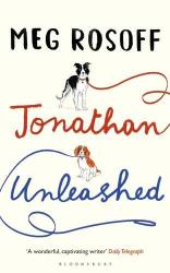 Meg Rosoff: Jonathan Unleashed