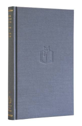 Ysenda Maxtone-Graham: Terms & Conditions: Life in Girls' Boarding-Schools, 1939-1979 (Slightly Foxed Editions)