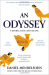 Daniel Mendelsohn: An Odyssey: A Father, A Son and an Epic