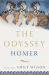 Homer: The Odyssey (translated by Emily Wilson)
