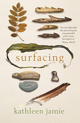 Kathleen Jamie: Surfacing