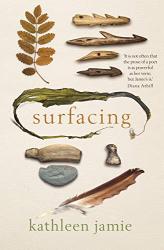 Kathleen Jamie: Surfacing