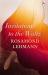 Rosamond Lehmann: Invitation To The Waltz